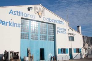 astilleros-cabanellas-shipyard